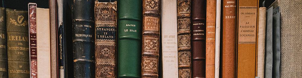 Bibliothèque Yves-Le-Gallo (CRBC)